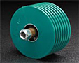 No name specified