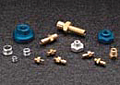 Fittings and Adapters